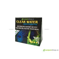 SZAT Clear Water Plants B3 75-150l