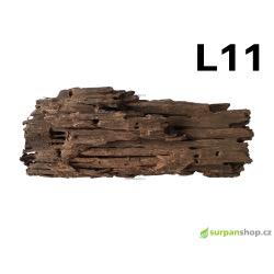 Kořen Mangrove 34cm - L11