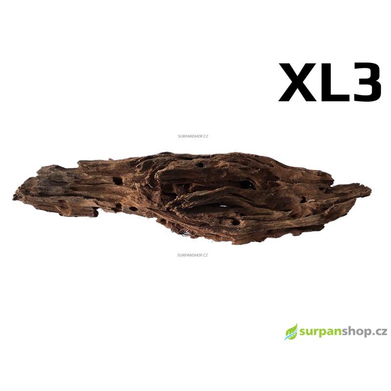 Kořen Mangrove 45cm - XL3