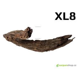 Kořen Mangrove 52cm - XL8