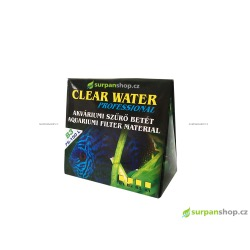 SZAT Clear Water Original B3 75-150l + Protein Filter Technologi