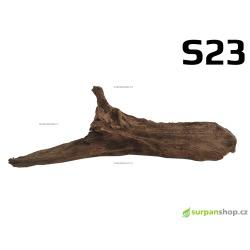 Kořen Mangrove 30cm - S23