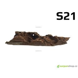Kořen Mangrove 28cm - S21