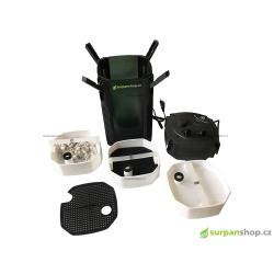 Externí filtr JK-EF800
