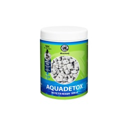Rataj AquaDetox 1000 ml