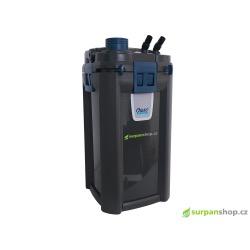 Oase BioMaster 600 - vnější filtr s předfiltrem