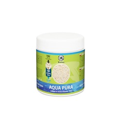 Rataj Aqua Pura 250 ml