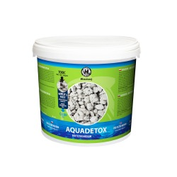 Rataj AquaDetox 3000 ml