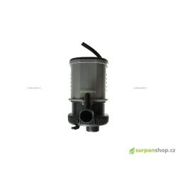 Vnitřní akvarijní čerpadlo JK-IP203 - Atman AT-203