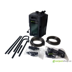 Vnější filtr JK-EF600 příslušenství