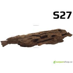 Kořen Mangrove 30cm - S27