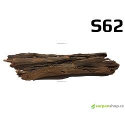 Kořen Mangrove 27cm - S62