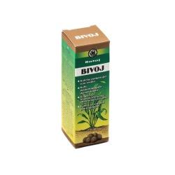 Rataj Bivoj - jílové kuličky