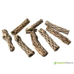 Cholla Wood ø 3 cm, 14 - 16 cm