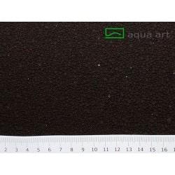 Aqua Art substrát - Aqua Substrate Pro - 6 litrů - frakce