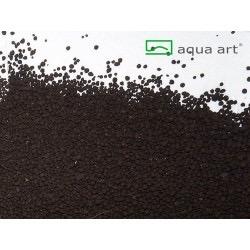 Aqua Art substrát - Aqua Substrate Pro - 6 litrů