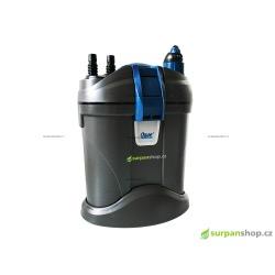 Oase FiltoSmart Thermo 100 - vnější filtr s topítkem