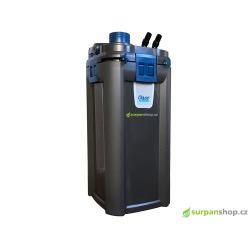 Oase BioMaster 850 - vnější filtr s předfiltrem
