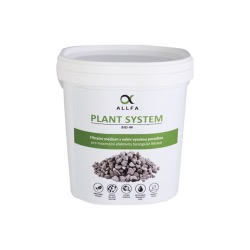Allfa Bio-M 1 litr