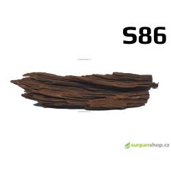 Kořen Mangrove 29cm - S86