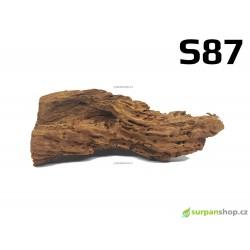 Kořen Mangrove 23cm - S87