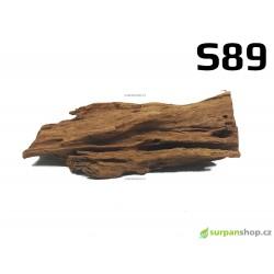 Kořen Mangrove 24cm - S89