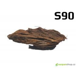 Kořen Mangrove 24cm - S90
