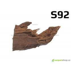 Kořen Mangrove 23cm - S92