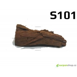Kořen Mangrove 23cm - S101