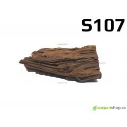 Kořen Mangrove 22cm - S107