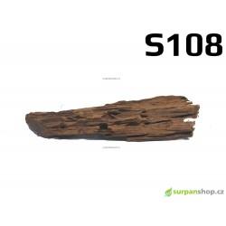 Kořen Mangrove 28cm - S108