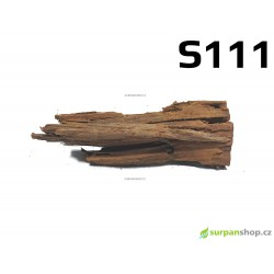 Kořen Mangrove 24cm - S111