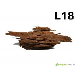 Kořen Mangrove 41cm - L18