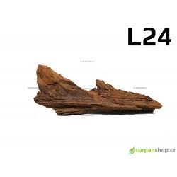 Kořen Mangrove 38cm - L24