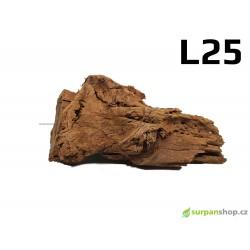 Kořen Mangrove 35cm - L25