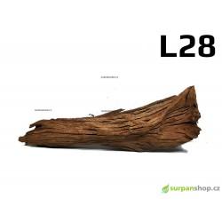 Kořen Mangrove 43cm - L28