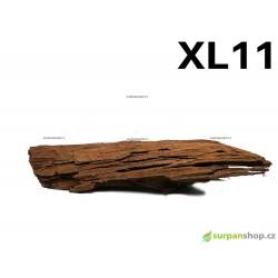 Kořen Mangrove 50cm - XL11