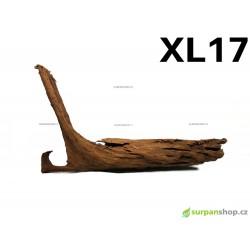 Kořen Mangrove 45cm - XL17