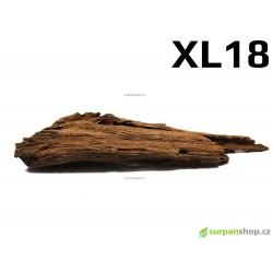 Kořen Mangrove 51cm - XL18