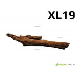 Kořen Mangrove 47cm - XL19