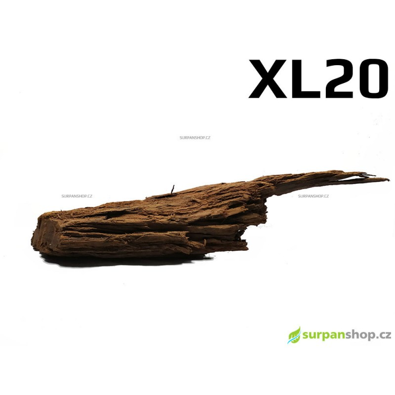 Kořen Mangrove 56cm - XL20