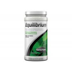 SEACHEM Equilibrium 300g