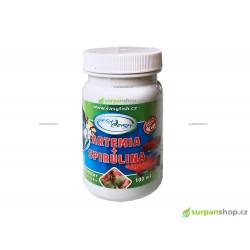 EasyFish vločky Artemia + spirulina 100ml