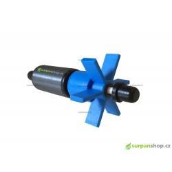Náhradní díly - rotor pro JK-EF1000-1200