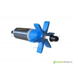 Náhradní díly - rotor pro JK-EF600-800