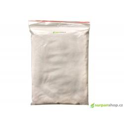 Regenerační sůl pro SZAT Clear Water Original a Plants - 1000g