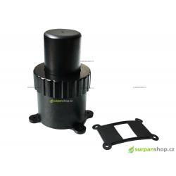 Kompletní pumpa pro JK-EF600 a JK-EF800 - náhradní díly