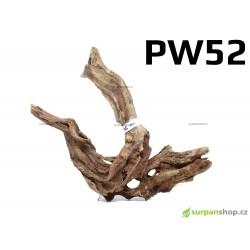 Kořen Plants Wood 33cm PW52