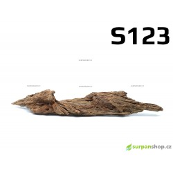 Kořen Mangrove 34cm - S123