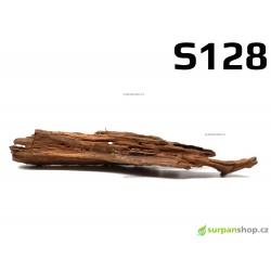Kořen Mangrove 33cm - S128